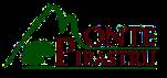 Hotel Monte Pirastru