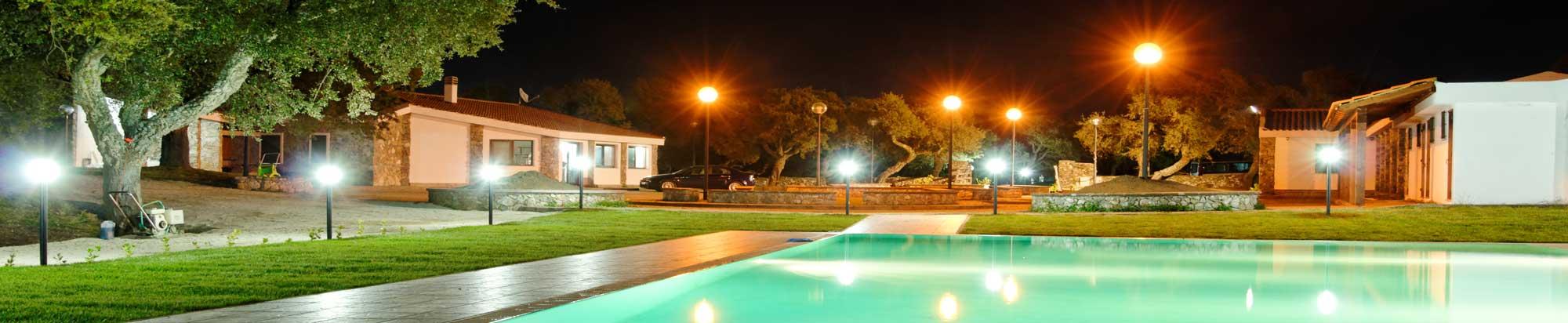 Hotel Monte Pirastru - Slide3